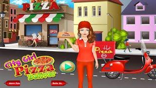 Koleksi Game Memasak Pizza Online Video Tips Lahiran Normal