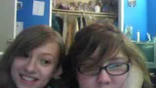 RainbowProductions00's webcam recorded Video - June 05, 2009, 06:07 PM Thumbnail