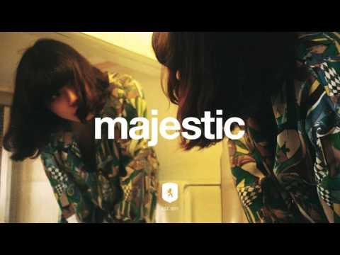 Lianne La Havas - Green & Gold (Darius Remix)