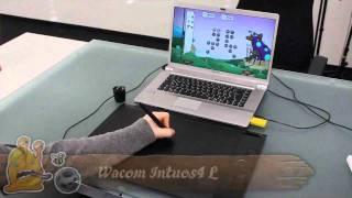 Astroslugs Tablet Trailer