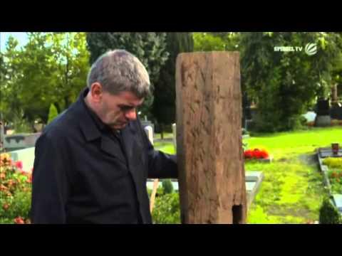 Bestattungshaus Pfahl Spiegel TV Reportage Vom 07.05.2015