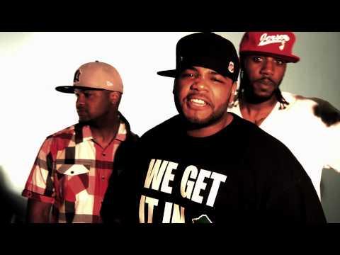 AAron Jones- We Got Em