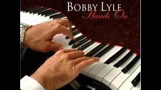 Bobby Lyle - Poinciana.wmv