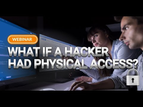 security-breaches,-physical-or-remote---are-you-protected?