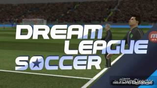 PROBABLY THE BEST TEAM IN DREAM LEAGUE SOCCER 2017