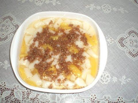 recipe: palitaw na may sabaw recipe [9]