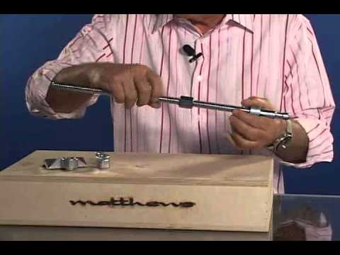 Extendellini | Matthews Studio Equipment