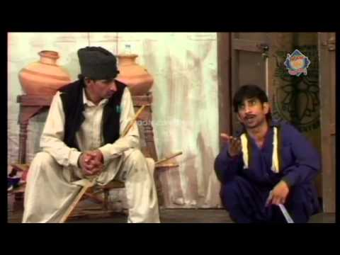 Feeqa In America New Pakistani Stage Drama Full Comedy Show