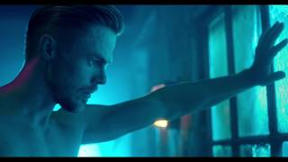 Derek Hough - Natural