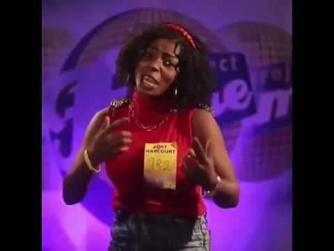 Download Lol: Top 10 funny project fame auditions