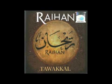 Raihan - Tholaal Badru