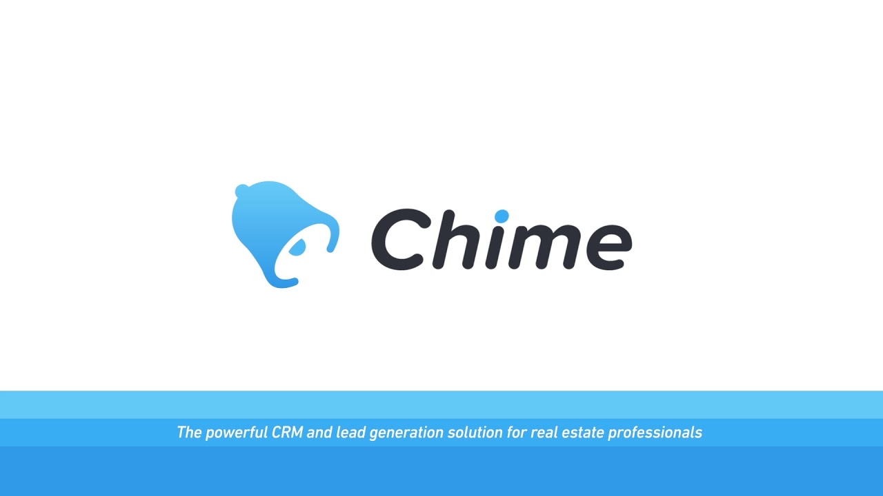 Chime Reviews: Overview, Pricing and Features