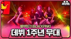 Blackpink Hot Dance Free Music Download