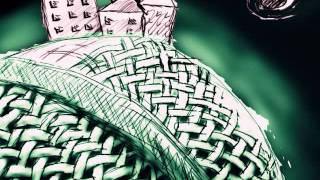 Catharsis Instrumental (Remake of Madlib