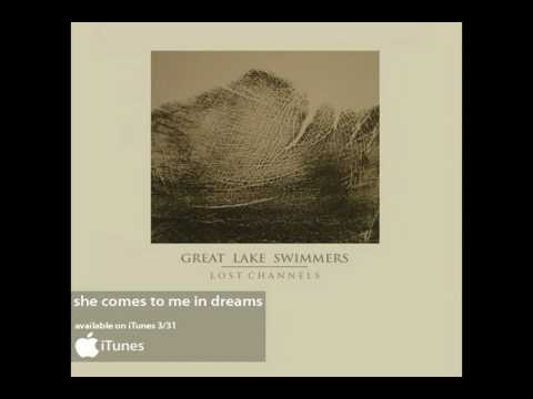 great-lake-swimmers-she-comes-to-me-in-dreams-audio-greatlakeswimmers