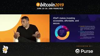 #Bitcoin2019 | Is Bitcoin Unstoppable? w/ Max Keiser, Anthony Pompliano & Bill Barhydt