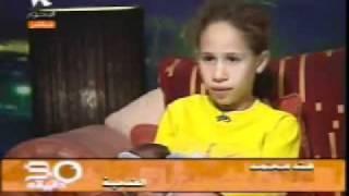 اغتصاب طفله عمرها 11 سنه وانجبت طفلا-منتديات نجوم مصريه
