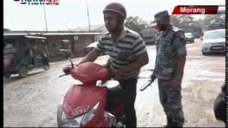 नेपाल–भारत सीमामा कडाई गर्न शुरु - NEWS24 TV