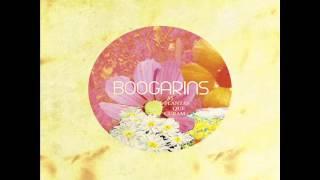 Boogarins - As Plantas que Curam (2013)