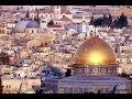 мурат муцураев иерусалим