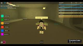 codice in Fallout Vault Tycoon roblox