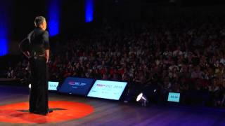 Dancing as a medicine for Parkinson Patient | Rafi Eldor | TEDxIDC