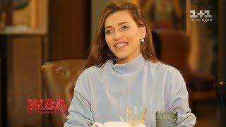 Регіна Тодоренко про виховання сина, стосунки з чоловіком та кар'єру