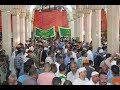 حضرة إفتتاح مولد سيدى إبراهيم القرشى الدسوقى 13 10 2017
