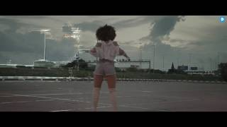 Baixar Marsal Ventura & Anmau Feat. Tony T & Alba Kras - Addicton (Official Music Video) (4K)
