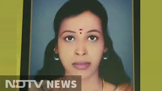 Kerala's Soumya was murdered, no doubt, says doctor who did autopsy