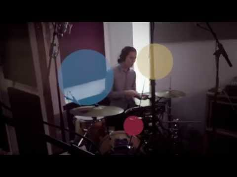 Teleman - Not In Control