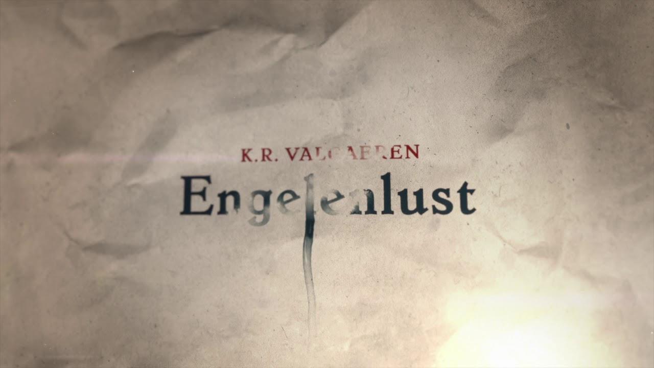 Engelenlust trailer