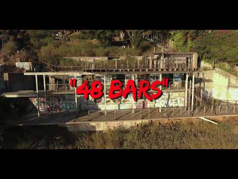 Brill 4 the Thrill - 48 Bars || Directed by @dopescorsese