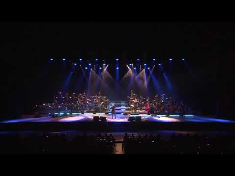 Золотые хиты рока.  Don't Want to Miss a Thing Aerosmith – Johan Boding