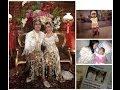 Putri Herlina (Putri Yang Terbuang) Mengharukan Kisah Nyata!! Base On True Story