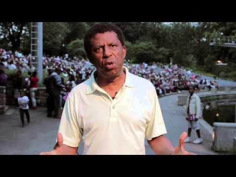 7e Haïti en folie 2013, Jour 2