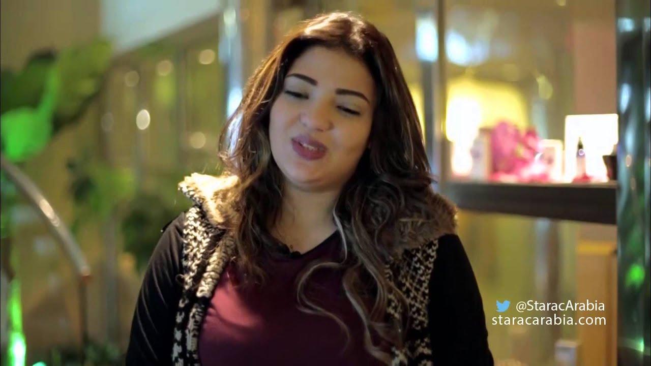 بعيد عنك - شيرين يحيى في البرايم 9 من ستار اكاديمي 10 - Shereen Yehyia Prime 9 Star Academy 10