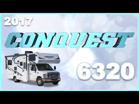 2017-gulf-stream-conquest-6320-class-c-motorhome-rv-for-sale-motorhomes-2-go