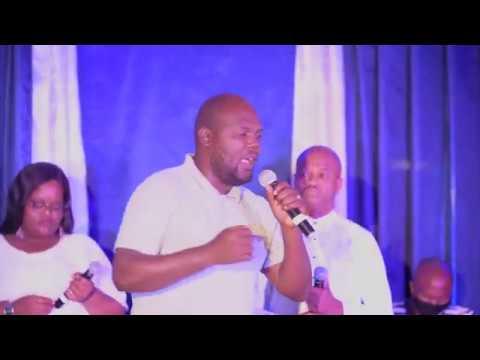 Download Zibonakalise - Elshaddai Tabernacle International (Msogwaba) Worship Team