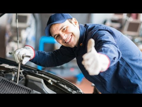 7 Car Repair Tools & Equipment Every Mechanic Needs