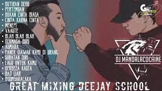 Download Lagu DUGEM JUNGLE DUTCH | #BUTIRAN DEBU X #VAASTE X #BAD LIAR  | [DJ] MandalaCocaine mp3
