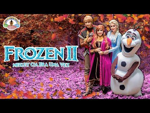 cia-era-uma-vez---frozen-2