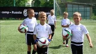 видео Детские клубы москвы