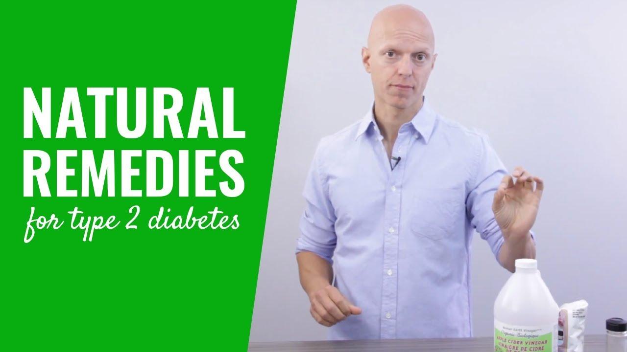 Diabetes is curable - Yuri Vilunas 80
