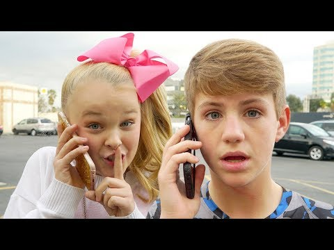 is mattyb dating anyone 2014