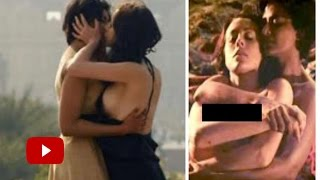 Repeat youtube video Preeti Gupta's Nude Pictures Leaked