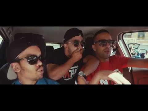 Naps - Clio (Clip Officiel)