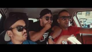 Смотреть клип Naps - Clio
