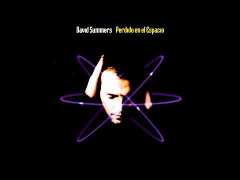David Summers - Si sí... o si no