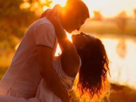 """I do"" - Freddie Jackson feat. Natalie Cole -"